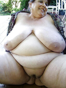 obese booty mom nudes tumblr