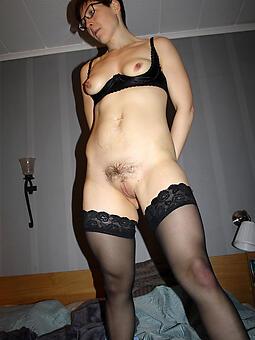 full-grown mam stockings free porn pics