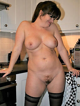 busty mature get hitched nudes tumblr