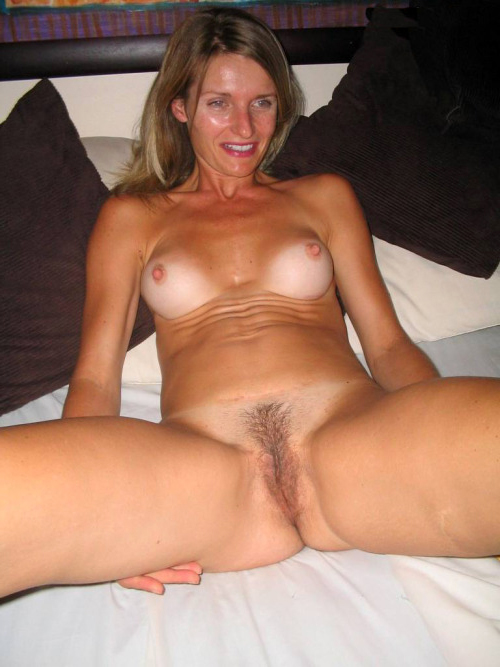 pictures of total mature wife sex