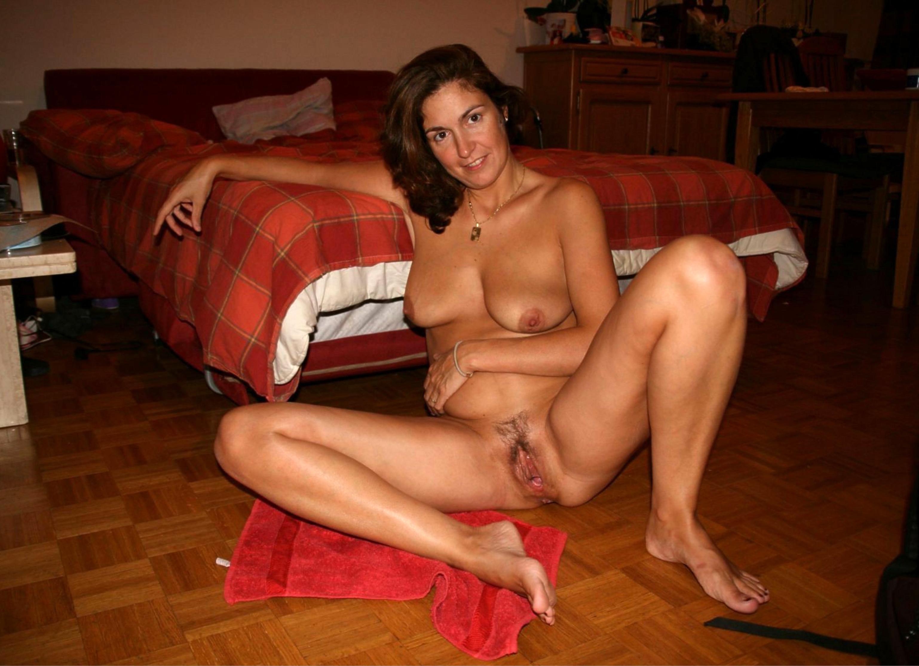 sexy gloominess ladies nudes tumblr