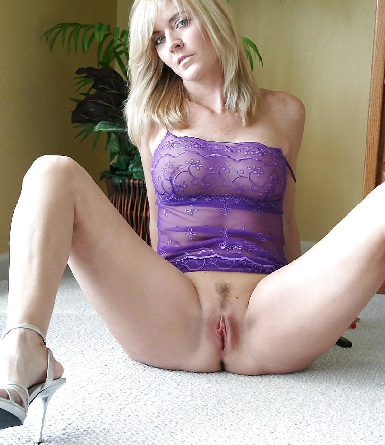 whore sexy naked upper classes pics