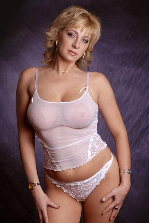 sexy horny moms amature porn