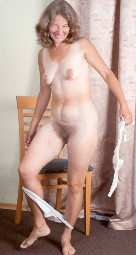 well-dressed naked ladies truth or dare pics