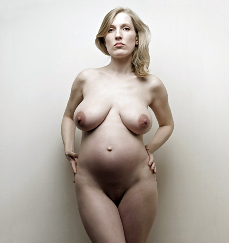 matured classy ladies free porn pics