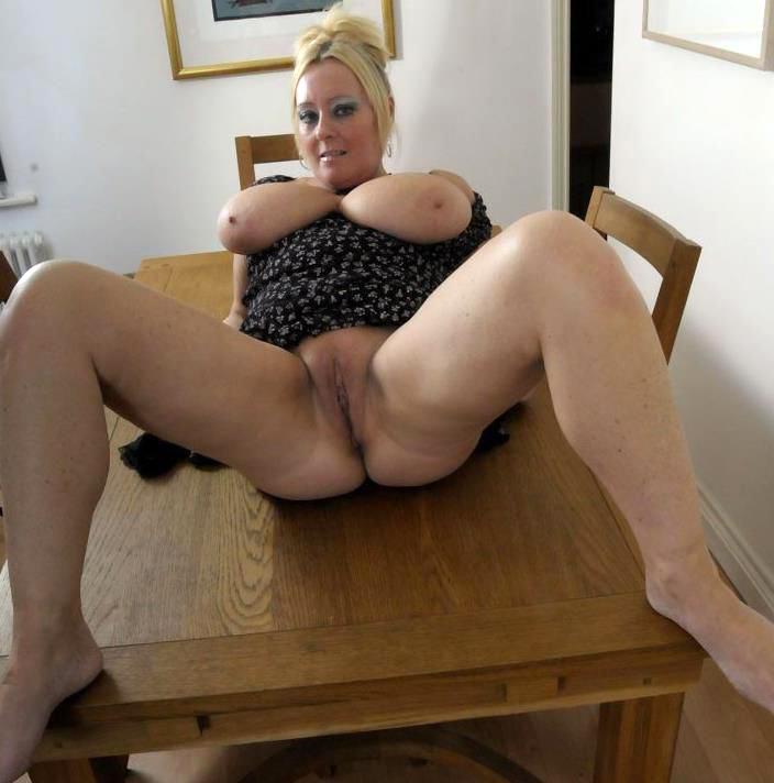 sexy classy gentlefolk erotic pics