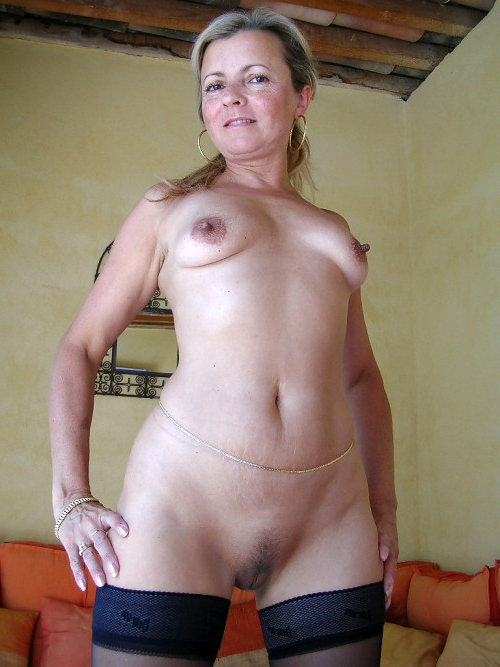 utterly grown-up classy squirearchy free porn pics