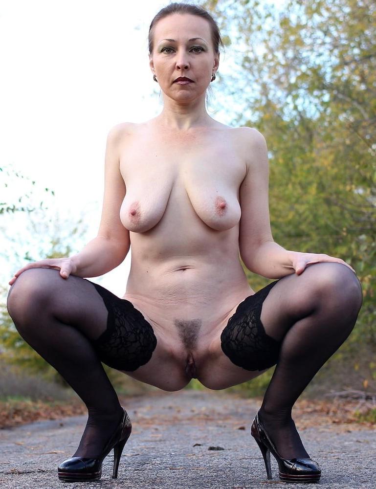 sexy grown up singles porn tumblr