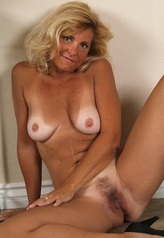 cougar dispirited mom pictures